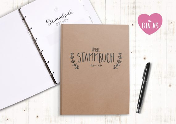 stammbuch_a5_neutral_simple_vintage_beige_mockup-2