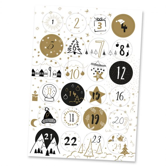 Adventskalender_mockup_SET3_Clean