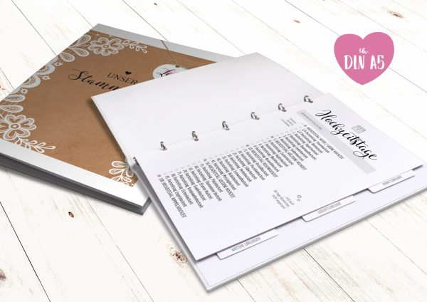 stammbuch_a5_mockup2_sweet_vintage-3