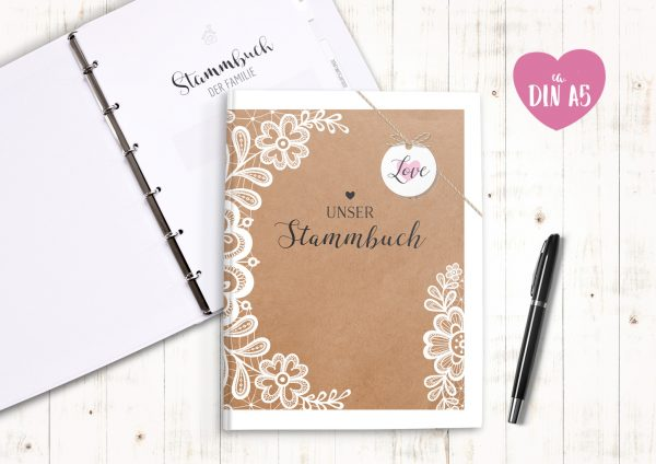 stammbuch_a5_mockup_sweet_vintage-2