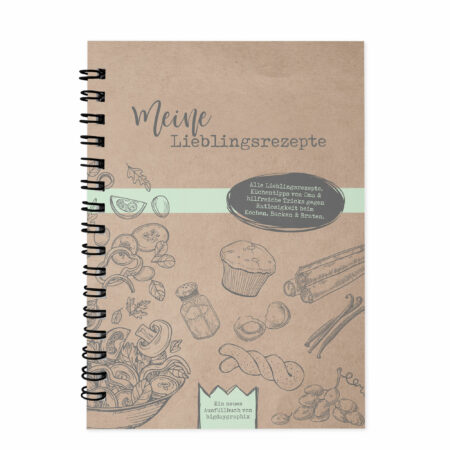 Spiral_Notebook01_NEU.jpg