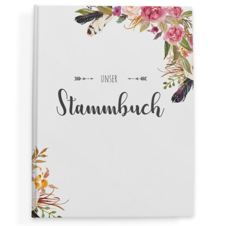 Stammbuch_A5_mockup_Boho_Dream_Clean.jpg