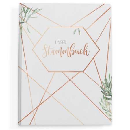 Stammbuch_A5_mockup_CopperGreen_Clean.jpg
